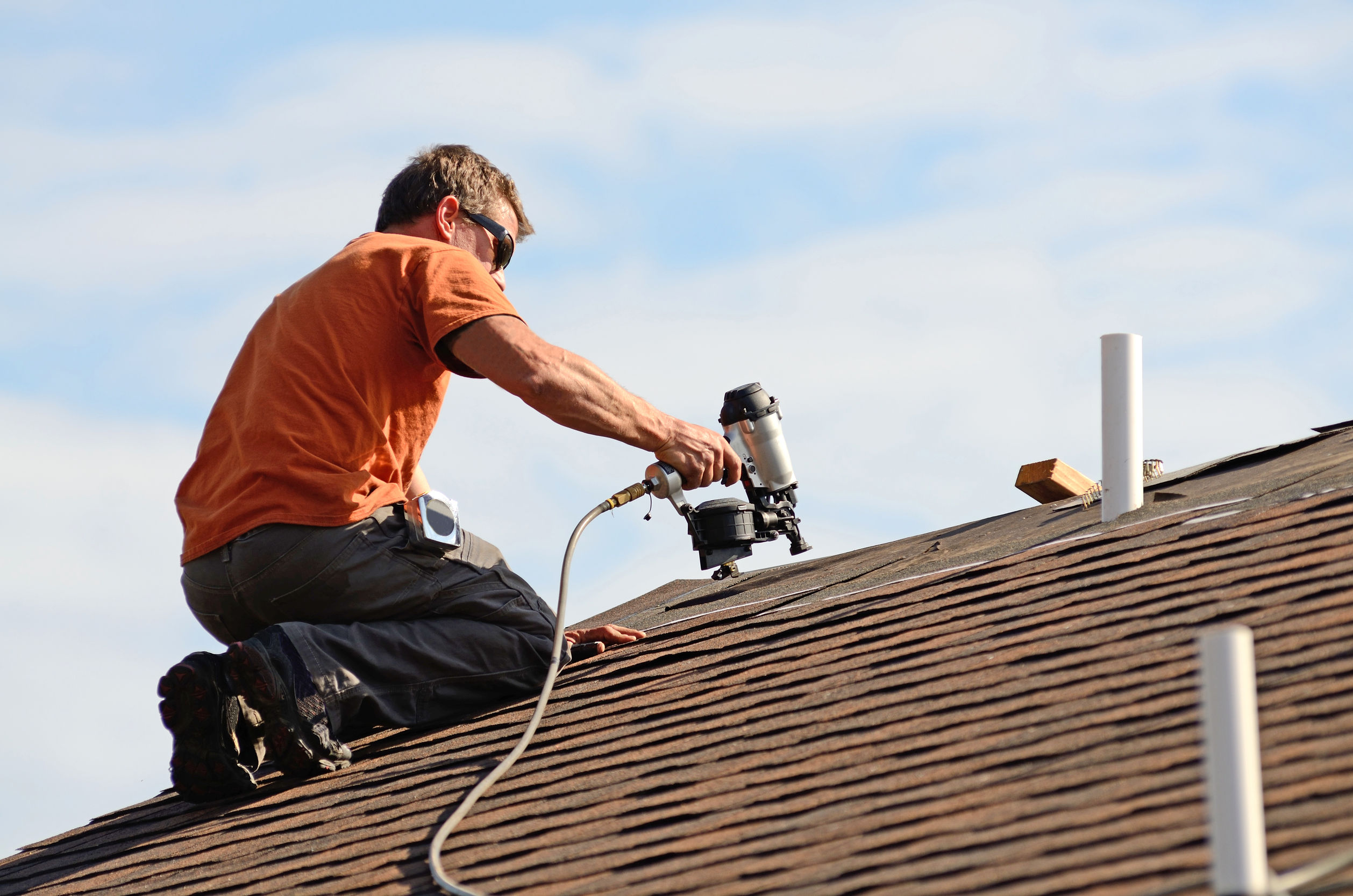 Lauderdale Lakes Florida roofing services