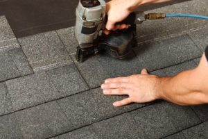 Roof Repair Service in South Florida