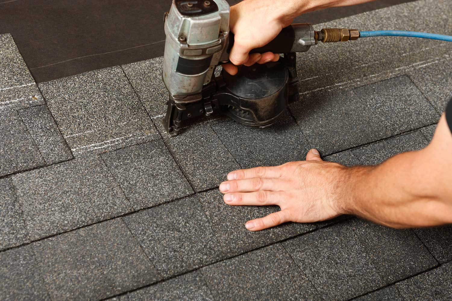 hallandale beach roofing services