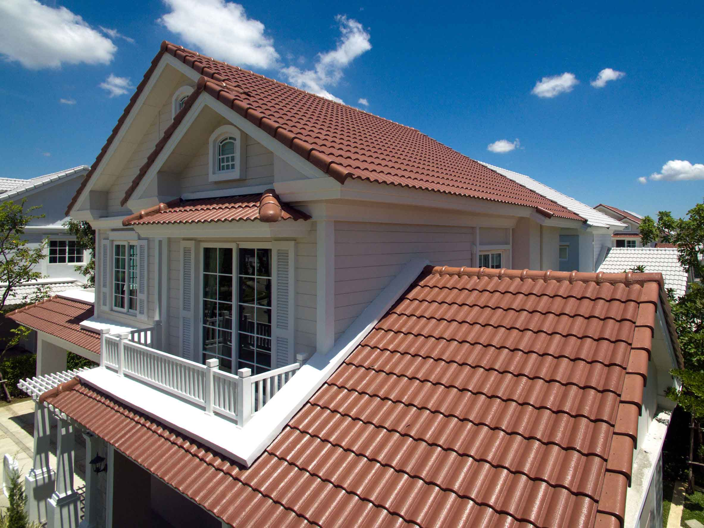 Southwest Ranches FL Roofing