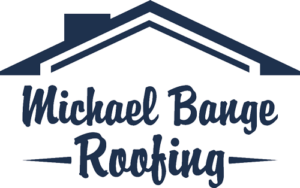 Michael Bange Roofing Logo