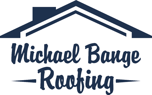 Michael Bange Roofing - Roofing Services