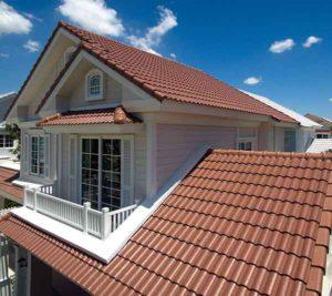 hallandale beach roofing