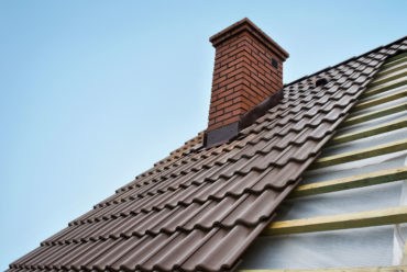 Different Types of Roofs and Their Benefits