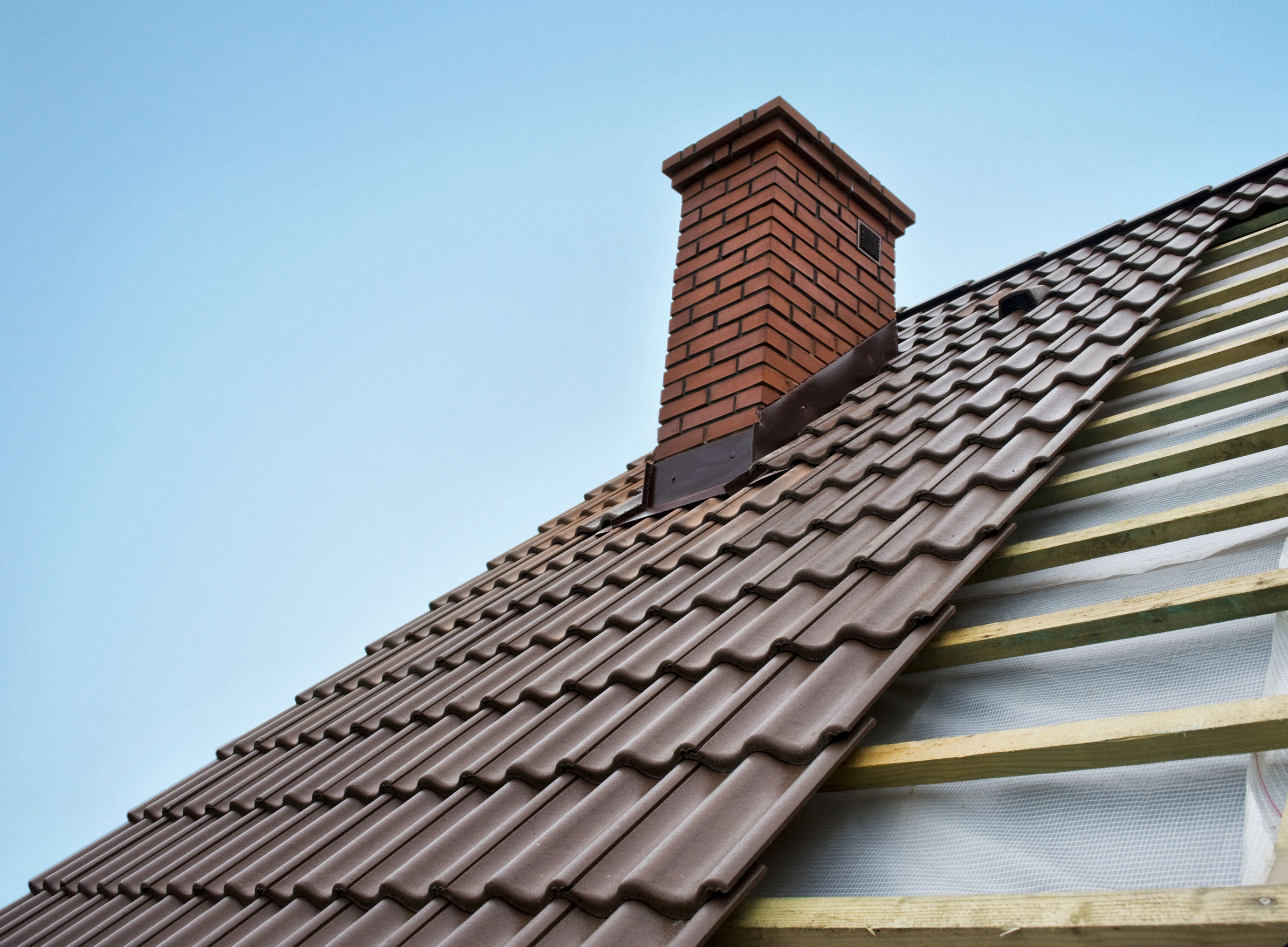 hallandale beach roofing